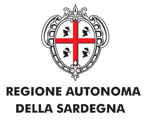 La Regione Autonoma della Sardegna