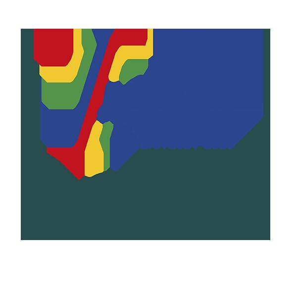 Logo Progetto SANUM