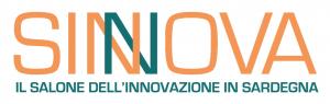 Logo Sinnova